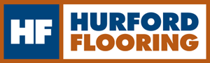 Hurford Flooring logo